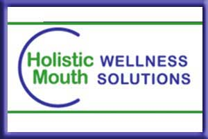 Holistic Mouth Solutions – Whole Body Health