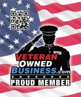 InterActive Synergy, LLC is a Veteran Owned Business