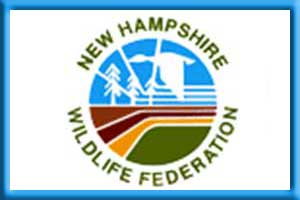 NH Wildlife Federation – Preserve, Protect, & Conserve